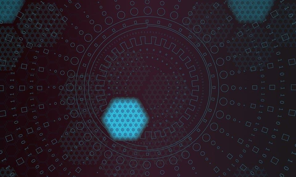 SBIR/STTR Opportunities for Blockchain Projects